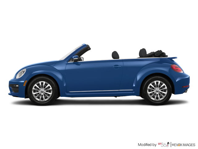 2018 volkswagen beetle convertible trendline for sale in nanaimo harbourview vw. Black Bedroom Furniture Sets. Home Design Ideas