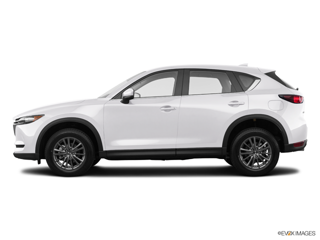 mazda cx 5 gx 2019 kentville mazda in kentville nova scotia. Black Bedroom Furniture Sets. Home Design Ideas