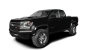 Chevrolet Colorado ZR2 2017