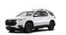 Chevrolet Traverse RS 2018