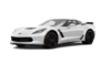 Chevrolet Corvette Coupe Z06 1LZ 2016