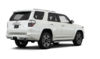 Toyota 4Runner LIMITED 2016