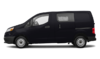 Chevrolet City Express 1LT 2017