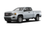 GMC Canyon BASE 2018