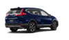 Honda CR-V TOURING 2018