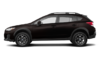 Subaru Crosstrek Commodité 2019