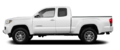 Tacoma 4X4 DOUBLE CAB V6 TRD OFF-ROAD (sb)