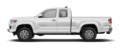 Tacoma 4X4 DOUBLE CAB V6 LTD SB