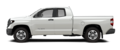 Tundra 4x2 double cab long bed SR 5.7L