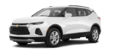 Chevrolet Blazer TRUE NORTH 2019