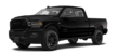 RAM 2500 Laramie Black Edition 2019