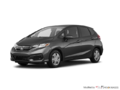 2018 Honda FIT DX DX
