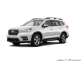 2019 Subaru ASCENT Touring w/ Captains Chair