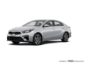 Kia FORTE SEDAN 2019 EX Limited