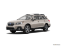 2019 Subaru Outback 3.6R LIMITED with EyeSight