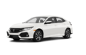 2018 Honda Civic Hatchback R