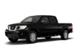 2019 Nissan Frontier Crew Cab SV 4x4 at (2)