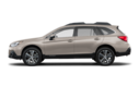 Subaru Outback LIMITED TECH 2018