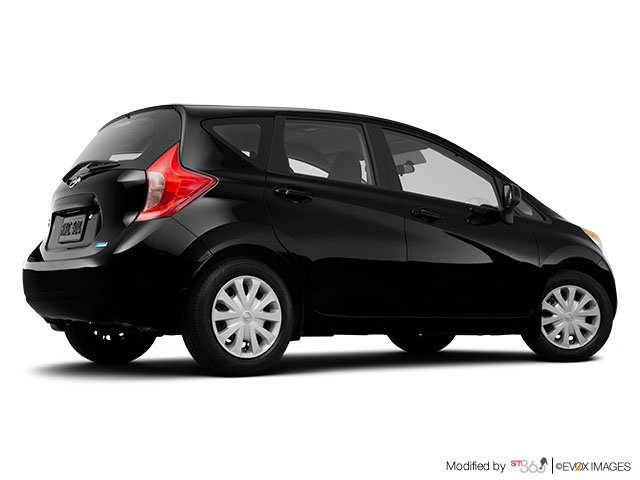 2014 nissan versa note problems defects complaints autos. Black Bedroom Furniture Sets. Home Design Ideas