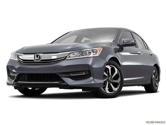palladino honda new 2016 honda accord sedan ex l v6 for sale in sudbury. Black Bedroom Furniture Sets. Home Design Ideas