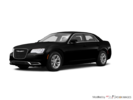 Chrysler 300 TOURING 2015