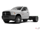 2015 RAM Chassis Cab 3500 ST