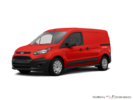 Ford Transit Connect FOURGONNETTE XL 2016