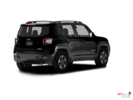 Jeep Renegade NORTH 2016