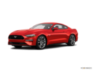 2019 Ford Mustang Coupe GT Premium