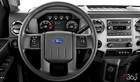 Ford F-750 SD TRACTEUR 2017