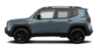 Jeep Renegade ÉDITION UPLAND 2018