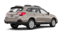 2019 Subaru Outback 2.5i TOURING with EyeSight