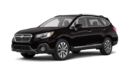 2019 Subaru Outback 3.6R PREMIER with EyeSight