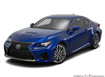2019 Lexus RC F in Laval, Quebec-6
