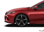 2019 Toyota Camry XSE V6 in Laval, Quebec-1