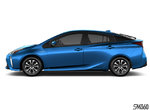 2019 Toyota Prius Technology AWD-e in Laval, Quebec-0