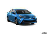 2019 Toyota Prius Technology AWD-e in Laval, Quebec-3