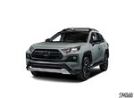 2019 Toyota RAV4 COMING SOON in Laval, Quebec-1