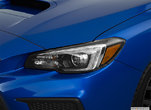 2019 Subaru WRX STI STI Sport-tech with Lip Spoiler