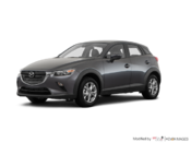 2019 Mazda CX-3 GS AWD at (2)