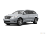 Buick Enclave AWD 1SL 2016