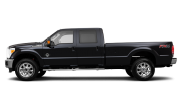 Ford F350 XL 2013