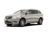 Buick ENCLAVE AWD 1SL 2015