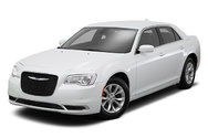 Chrysler 300 C 2018