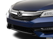 Honda Accord Hybride TOURING 2017