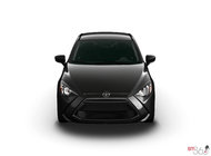 Toyota Yaris Berline BASE 2016