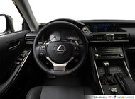 Lexus IS 350 AWD 2018