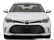 Toyota Avalon LIMITED 2018