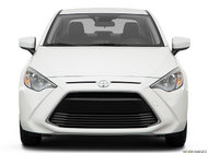 Toyota Yaris Berline BASE Yaris 2018
