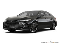 Toyota Avalon LTD 2019